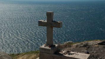 Finisterre - Galizia - Spagna