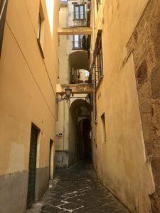 Via Mercanti
