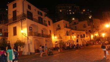 Cetara (Salerno)