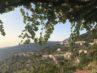 Vista da San Mauro Cilento