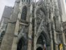 Cattedrale di San Patrizio - New York