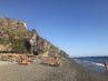 Spiaggia di Marina di Camerota