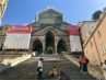 Il Duomo di Sant'Andrea - Amalfi (Salerno)